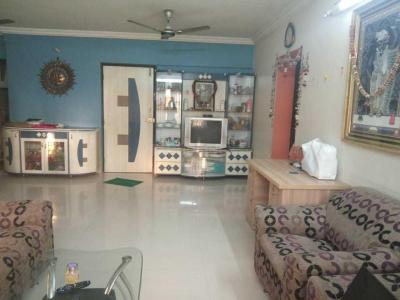 Gallery Cover Image of 1150 Sq.ft 3 BHK Apartment for buy in Borivali West for 28000000