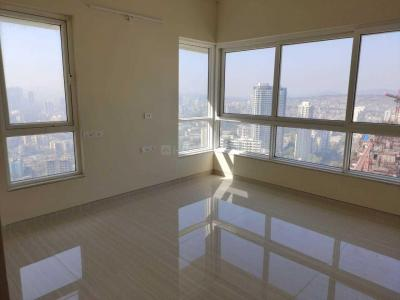 Gallery Cover Image of 2100 Sq.ft 4 BHK Apartment for buy in Ashford Royale, Bhandup West for 37000000