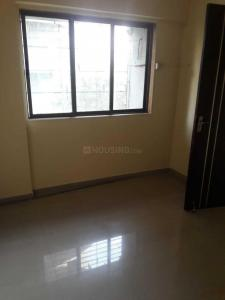 Gallery Cover Image of 565 Sq.ft 1 BHK Apartment for rent in Goregaon East for 25000