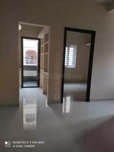 Gallery Cover Image of 600 Sq.ft 1 RK Apartment for rent in Kondapur for 12000
