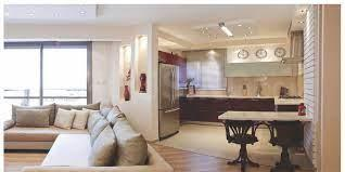 Gallery Cover Image of 1380 Sq.ft 2 BHK Apartment for buy in Arihant Arihant Ambar, Noida Extension for 7041000