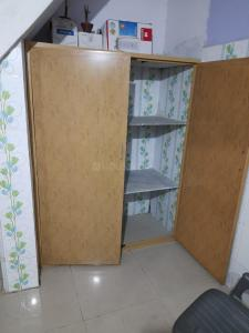 Gallery Cover Image of 600 Sq.ft 2 BHK Independent House for buy in Gandhigram for 1800000