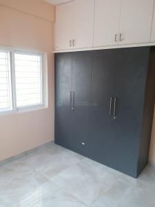 Gallery Cover Image of 1200 Sq.ft 2 BHK Apartment for rent in Jayanagar for 30000