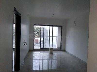 Gallery Cover Image of 900 Sq.ft 2 BHK Apartment for rent in Spenta Palazzio, Sakinaka for 41000