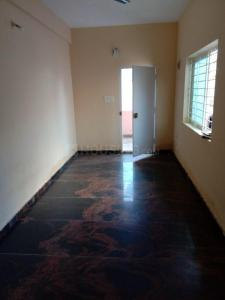 Gallery Cover Image of 700 Sq.ft 1 BHK Independent Floor for rent in Kartik Nagar for 12000