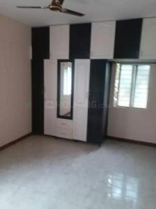Gallery Cover Image of 1450 Sq.ft 3 BHK Independent House for rent in Banashankari for 23000
