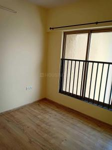 Gallery Cover Image of 630 Sq.ft 1 BHK Apartment for rent in Thane West for 21900