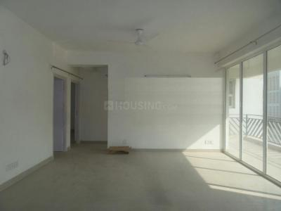 Gallery Cover Image of 1445 Sq.ft 3 BHK Independent Floor for buy in Sector 81 for 7900000