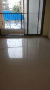 Gallery Cover Image of 1020 Sq.ft 2 BHK Apartment for rent in Mira Road East for 17000