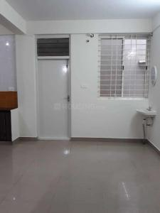Gallery Cover Image of 900 Sq.ft 2 BHK Independent Floor for rent in Bellandur for 21000