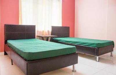 Bedroom Image of 113 Jyothi Clique in Kartik Nagar