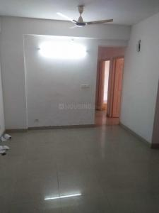Gallery Cover Image of 1150 Sq.ft 2 BHK Apartment for rent in Sector 74 for 16000