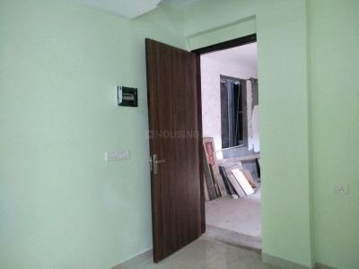 Gallery Cover Image of 500 Sq.ft 1 BHK Apartment for buy in Chhattarpur for 2000000
