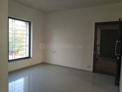 Gallery Cover Image of 650 Sq.ft 1 BHK Apartment for buy in Pathardi Phata for 2000000