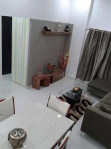 Gallery Cover Image of 720 Sq.ft 1 BHK Apartment for buy in Malad East for 9300000