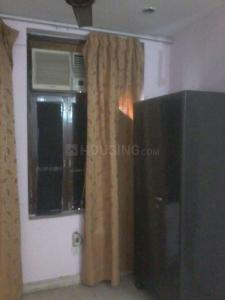 Gallery Cover Image of 2000 Sq.ft 3 BHK Independent Floor for rent in Palam Vihar for 35000