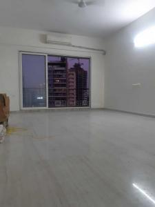 Gallery Cover Image of 1906 Sq.ft 2 BHK Apartment for rent in Prabhadevi for 108000