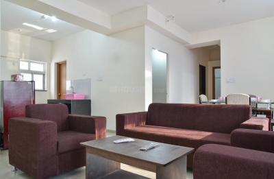 Living Room Image of 1601 T3 Tcg . in Maan