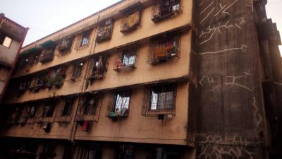 Gallery Cover Image of 390 Sq.ft 1 BHK Independent Floor for buy in Kalyan East for 2200000
