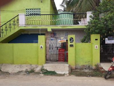 Gallery Cover Image of 2450 Sq.ft 4 BHK Independent House for buy in Kolathur for 35000000