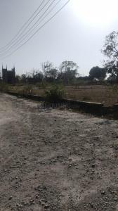 139 Sq.ft Residential Plot for Sale in Govind Vihar, Dehradun