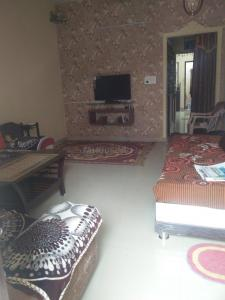 Gallery Cover Image of 1200 Sq.ft 2 BHK Independent House for buy in Rajendra Nagar for 5200000