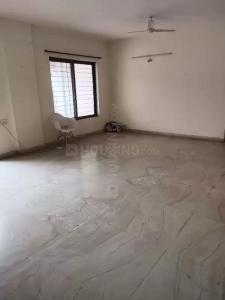 Gallery Cover Image of 1465 Sq.ft 2 BHK Apartment for buy in Bhakti Apartments, Viman Nagar for 10000000