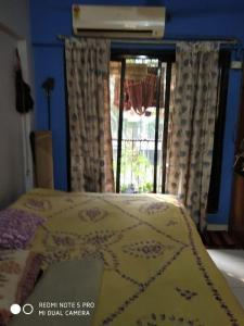 Gallery Cover Image of 615 Sq.ft 1 BHK Apartment for buy in Bhumiraj Retreat , Sanpada for 9000000