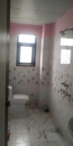 Gallery Cover Image of 850 Sq.ft 2 BHK Independent Floor for rent in Sector 23 Dwarka for 15000