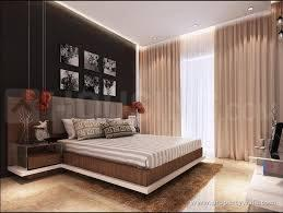 Gallery Cover Image of 650 Sq.ft 1 BHK Apartment for buy in JV Ariana Residency, Borivali East for 8000000