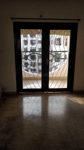 Gallery Cover Image of 1425 Sq.ft 2 BHK Apartment for rent in  Ranka Heights, Domlur Layout for 53000