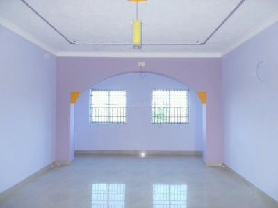 Gallery Cover Image of 1100 Sq.ft 3 BHK Independent Floor for buy in Avadi for 3850000