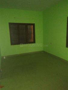 Gallery Cover Image of 875 Sq.ft 2 BHK Apartment for rent in Madipakkam for 11000