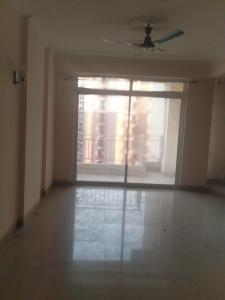 Gallery Cover Image of 1750 Sq.ft 3 BHK Apartment for rent in Sector 137 for 23000