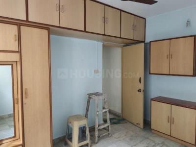 Gallery Cover Image of 950 Sq.ft 2 BHK Apartment for rent in Panch Mahal, Powai for 42000