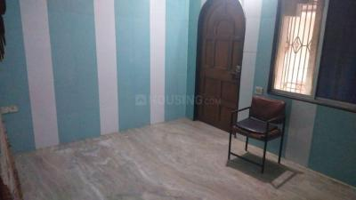 Gallery Cover Image of 950 Sq.ft 1 BHK Villa for rent in Kandivali West for 21000