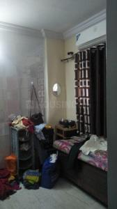 Gallery Cover Image of 610 Sq.ft 1 BHK Apartment for rent in Sanpada for 21000