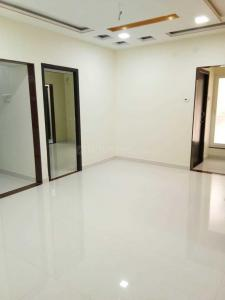 Gallery Cover Image of 1438 Sq.ft 3 BHK Apartment for buy in Thiruvanmiyur for 17256005