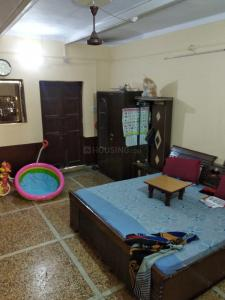 Gallery Cover Image of 1410 Sq.ft 5 BHK Independent House for buy in Krishna Colony for 10000000