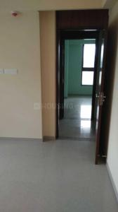 Gallery Cover Image of 1080 Sq.ft 2 BHK Apartment for rent in New Town for 22000
