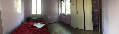 Gallery Cover Image of 500 Sq.ft 1 BHK Apartment for buy in Hadapsar for 3000000