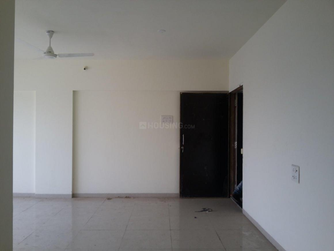 Living Room Image of 1000 Sq.ft 2 BHK Apartment for buy in Chembur for 15000000