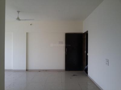 Gallery Cover Image of 1000 Sq.ft 2 BHK Apartment for buy in Chembur for 15000000