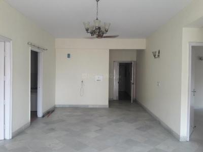Gallery Cover Image of 1665 Sq.ft 3 BHK Apartment for rent in Vaishali for 21000