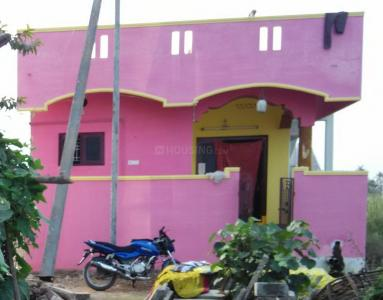 Gallery Cover Image of 820 Sq.ft 2 BHK Independent House for buy in Ithanagar for 4500000