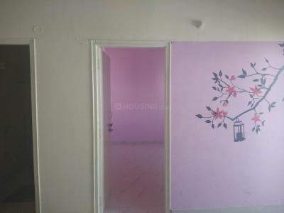 Gallery Cover Image of 1035 Sq.ft 2 BHK Apartment for buy in Chikbanavara for 4200000