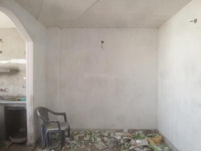 Gallery Cover Image of 450 Sq.ft 1 BHK Independent Floor for rent in Mahavir Enclave for 8000