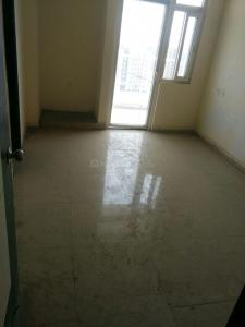 Gallery Cover Image of 1350 Sq.ft 3 BHK Apartment for rent in Bhopura for 8500