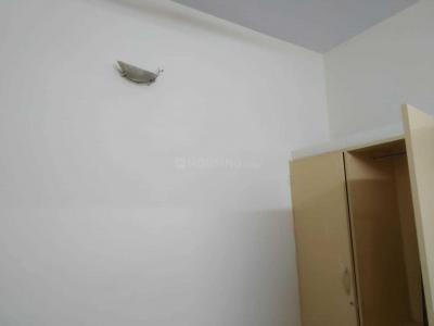 Gallery Cover Image of 1350 Sq.ft 3 BHK Independent House for rent in Lingarajapuram for 18000