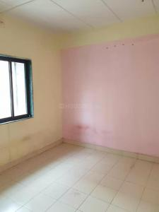 Gallery Cover Image of 650 Sq.ft 1 BHK Apartment for rent in Unnati  Complex, Ulwe for 6000